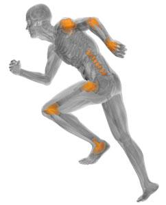 running-man-1